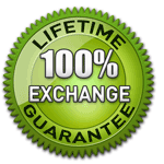 life time exchange